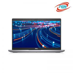 Dell Latitude 5420 Core I5 1145g716gb256gb M.2 Pcle14 Hdwin 10 Progray.jpg