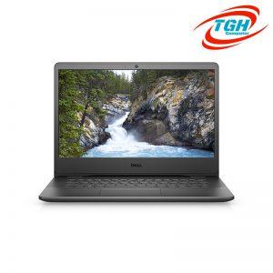 Dell Vostro 3400 Core I3 1115g48gb256gb Ssd14.0 Fhddvdwiris Xe Win10black 70235020.jpg