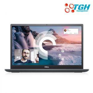 Dell Vostro 5391 Core I5 10210u8gb512gbwin 10 Pro Den Phim.jpg