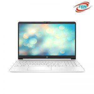 Hp 15s Fq2045tu Core I7 1165g78gb512gb Nvme15.6 Fhdwin10gold 31d93pa.jpg