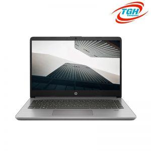 Hp 340s G7 Core I3 1005g14gb256gb Nvme14.0 Fhdwin10xam 240q3pa.jpg