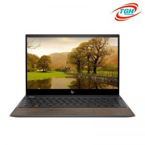Hp Envy 13 Aq1057tx Core I7 10510u8gb512gb Nvme13.3 Fhd2gb Mx250win 10denvan Go 8xs68pa.jpg