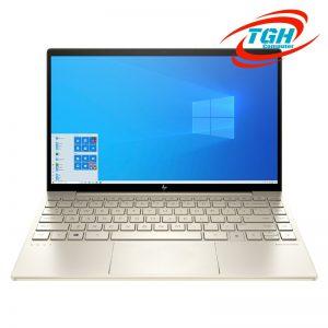 Hp Envy 13 Ba0046tu Core I5 1035g48gb512gbwin10 171m7pa.jpg