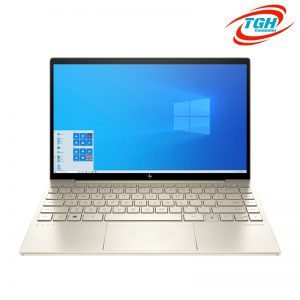 Hp Envy 13 Ba1027tu Core I5 1135g78gb256gb Nvme13.3 Fhdiris Xewin 10office Home Student 2k0b1pa.jpg