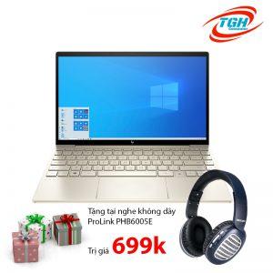 Hp Envy 13 Ba1030tu Core I7 1165g78gb512gssd Nvme13.3 Fhdwin 10gold 2k0b6pa.jpg