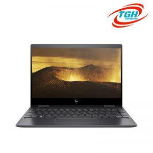 Hp Envy X360 Ar0072au Ryzen R7 3700u8g256g Nvme13.3 Fhd Touchwin10black 6zf34pa.jpg