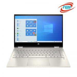 Hp Pavilion X360 14 Dw0061tu Core I3 1005g14gb512gb Ssd14 Fhd Touchwin10officegoldpen 19d52pa.jpg