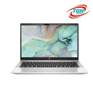 Hp Probook 430 G8 Core I3 1115g44gb256gb Nvmeintel Uhd13.3 Hdwin 10bac 2h0n5pa.jpg