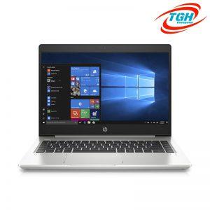 Hp Probook 440 G6 Core I5 8265u8g256gb14.0 Fhdledkeysilver.jpg