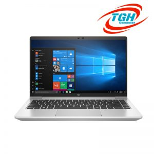 Hp Probook 440 G8 Core I5 1135g78gb512gb Nvmeintel Iris14.0 Fhdwin 10bac 2h0s7pa.jpg