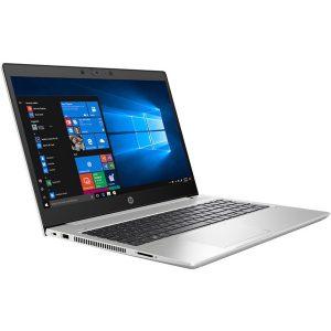 Hp Probook 450 G7 I7 10510u 8gb 512gb Ssd 15.6fhd2gb Mx250win10silver.jpg