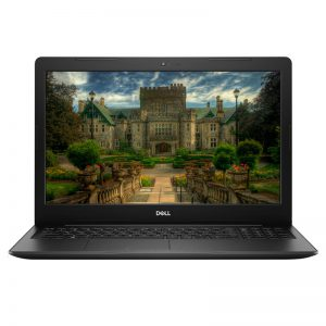 Laptop Dell Vostro 15 3590 Core I5 10210u4gb1tb Hddintel Uhd15.6 Fhdwin102.2kg Grmgk1.jpg