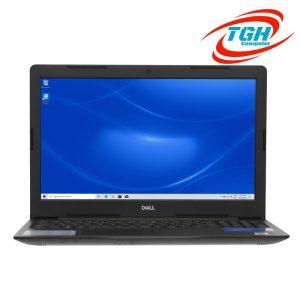 Laptop Dell Vostro 3591 I5 1035g1 8gd4 256ssd 15.6 Fhdwin 10black Gtnhj1.jpg