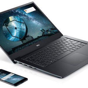 Laptop Dell Vostro 5490 V4i3101w Core I3 10110u 4gb Ddr4 2666mhz 128gb M.2 Pcie 14 Fhd Win10.jpg