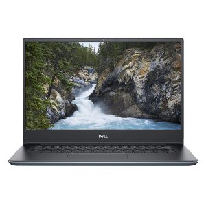 Laptop Dell Vostro 5490 V4i5106w Core 5 10210u 8gb Ddr4 2666mhz 256gb M.2 Pcie Nvme 14 Fhd Win10.jpg