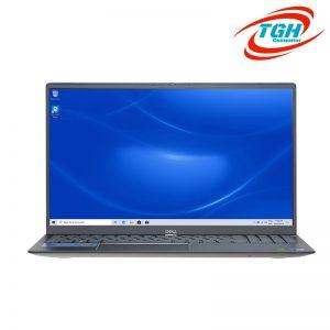 Laptop Dell Vostro 5502 Core I5 1135g78gb512gb Pcievga 2gb15.6 Fhdwin10xam Nt0x01.jpg