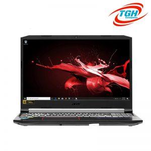 Laptop Gaming Acer Nitro 5 An515 44 R9jm R5 4600h8gb512gb Ssd15.6 Fhd Ips 144hzgtx1650 4gbwin10.jpg
