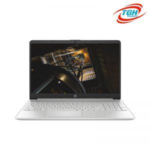 Laptop Hp 15s Fq2027tu Core I5 1135g78gb512gb Ssd15.6 Hdiris Xewin10bac 2q5y3pa.jpg