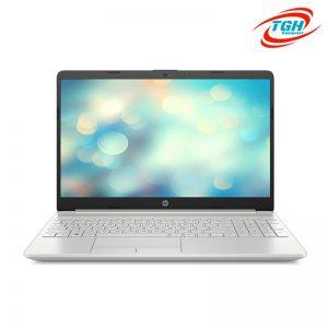 Laptop Hp 15s Fq2028tu Core I5 1135g78gb512gb Pcieiris Xe Graphics15.6 Fhd Win 10 Homegold 2q5y5pa.jpg