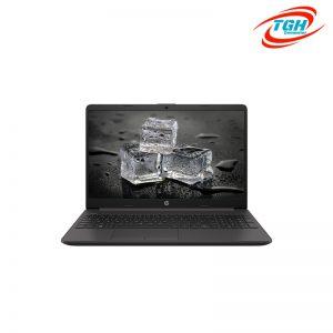 Laptop Hp 250 G8 Core I3 1005g14gb256gb Nvme15.6 Hdwin10 389x8pa.jpg