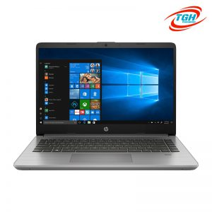 Laptop Hp 340s G7 Core I7 1065g78gb256gb Nvme14 Fhdwin 10 36a36pa.jpg