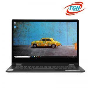 Laptop Lenovo Ideapad C340 14iml Core I3 10110u8gb512gbtouchwin10 81tk007pvn.jpg