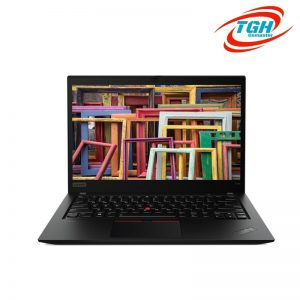 Laptop Thinkpad T14 Core I5 10210u8gb256gb Ssd14inch Fhdmx233 2gbdosblack.jpg