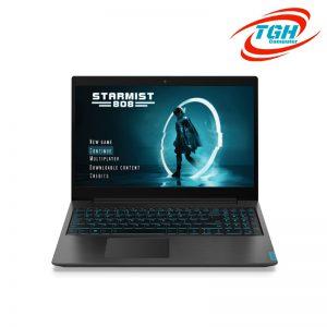 Lenovo Ideapad Gaming L340 15irh 81lk01j3vn Core I5 9300hf8gb512gb Ssdgtx 1650 4g Gddr515.6 Fhdwin10.jpg