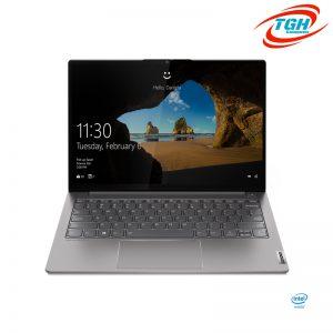 Lenovo Thinkbook 13s G2 Itl 20v9002fvn Core I5 1135g78gb512gb Nvmeiris13.3 Fhd Win 10xam.jpg