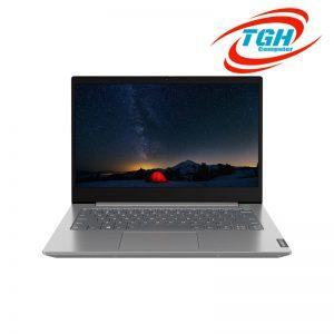 Lenovo Thinkbook 14 Iil Core I3 1005g14gb256gb Nvme14.0 Fhdwin 10grey Nhom 20sl00hqvn.jpg