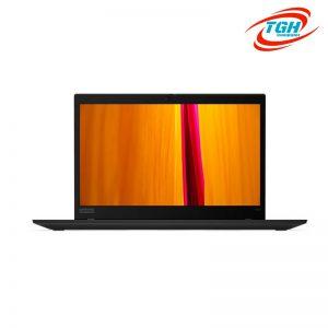 Lenovo Thinkpad T14s Gen 1 Core I5 10210u8gb256gb Nvme14 Fhdwin 10.jpg