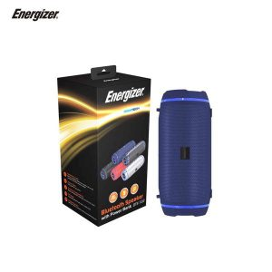 Loa Bluetooth Di Dong Energizer Tich Hop Sac Du Phong Fm Radio Bts 102.jpg
