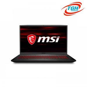 Msi Gaming Gf75 Core I7 10750h8gb512gb Nvmegtx1650 4g17.3 Fhd 144hzblack 10scxr 248vn.jpg