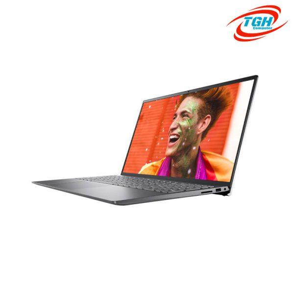 Dell Inspiron 5510 Core i5-11300H