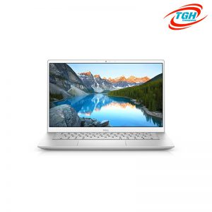 Dell Ispiron 5402a